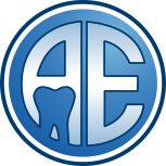 Advanced Endodontics Logo - Root Canal Specialists
