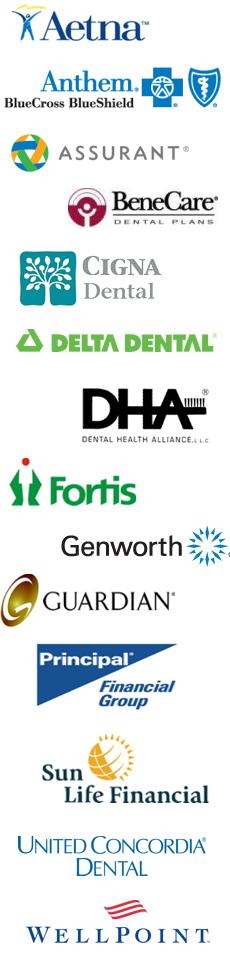 Financial and Insurance Information | Advanced Endodontics